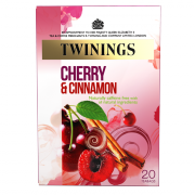 product_image_cherry-and-cinnamon