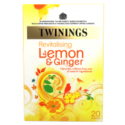 productsimgs-herbal-core-lemon-ginger_1